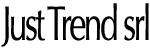 Just Trend abbigliamento online shop